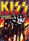 KISS IN CONCERT 3.22.2001