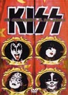 KISS IN CONCERT 3.10.2001