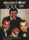 VARIOUS ARTISTS AMERICA's MUSIC SOUL