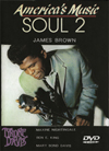 VARIOUS ARTISTS AMERICA's MUSIC SOUL 2