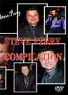 STEVE PERRY COMPILATION