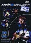 OASIS MTV UNPLUGGED august 23rd 1996